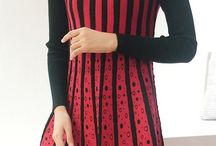 Favored Dresses / Cheap fashion versatile dresses for you. Dress-up your fave on Eastclothes