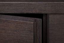 details wood work