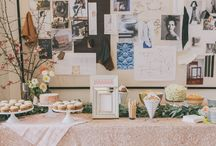 Lily Spruce Loves: Dessert Bars