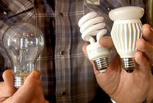 Lightbulbs - What You Need To Know