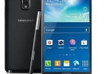 Smartphone & Accessori