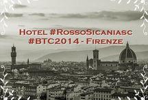 Fiere del Turismo e Hotel management in Italia / Ideale per nuovi contatti commerciali, outbound marketing and potenziali clienti