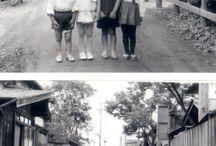 昭和 写真