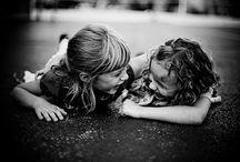best fransss / by Jess Riedinger