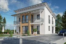 Projekt Haus