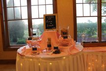 Fun Wedding Reception Ideas