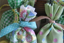 My Crafts  / Craft projects from my blog and my website