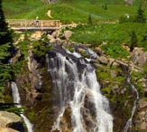 Waterfalls / by Sue Horne-Bates