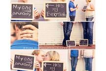 Photography Ideas - Engagement
