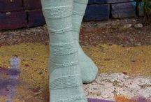 socks we love