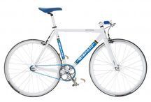 G: Cycling