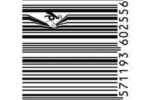 barcode ill