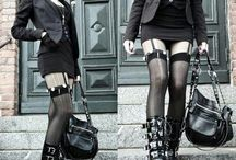 .::HavingThe Perfect Outfit::.