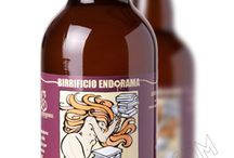 Craft beer - new entries / New releases directly from Italian Breweries