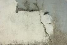 +WALLS+ / by Vera de Oliveira