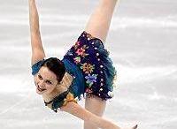 Skating  / by Jennifer Espinosa