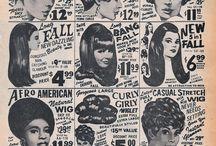 I LOVE THE 70'S / by Karen ~