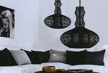 Home decoration ideas ❤️