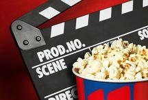 Muzica de film - Movie music