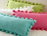 yastıklar