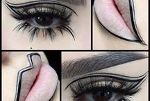 maquillajeq
