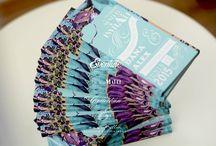 "Invitatii de nunta tip cutie ciocolata "" Violet Affair "" /  "" Violet Affair "" Colectie de Invitatii de Nunta tip Ciocolata | Graphic Designer Corina Matei & Toni Malloni, Event Designer Shop online www.c-store.ro wow@c-store.ro office@eventure.com.ro +40 723 701 348 +40 745 069 832 Referinte evenimente www.eventure.com.ro www.tonimalloni.ro www.bprint.ro www.eventina.ro"