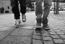 ADOLESCECIA / Todo sobre la adolescencia y los adolescentes