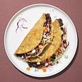 Food I LOVE: Tried & True Recipes / by Emilie McFarlane