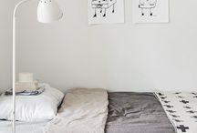 #SoftMinimalStyle / soft minimalism, Scandinavian warm minimalism