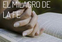 Oracion para el enfermo