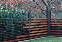 Home Paris Hilton - Fences
