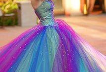 vestidos 15✌