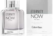 #EternityNow