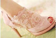 Fashion / by Stellanie Callanan