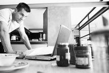 Solopreneurs / #Solopreneurs #Entrepreneur #Entrepreneurship