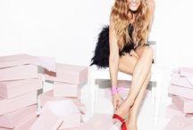 SJP Shoes&NYC plcs