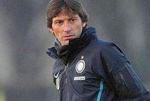 Inter | the boss