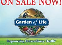 Whole Food Vitamins / Supplements that are made from real food and are actually good for you.