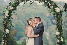 Wedding / by Heather Beckley