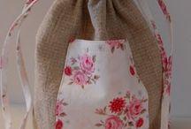 bags handbags drawstring bags