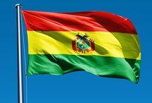 Bolivia / bo.findiagroup.com