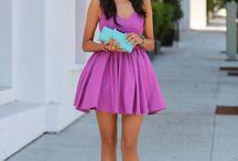 Dress love it <33