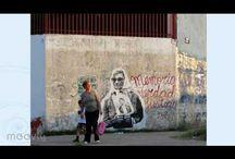 ELE:Mujeres de la plaza de Mayo