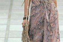 Crafts:Clothes Boho