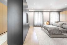 Penthouse In London By Fernanda Marques Arquitetos Associados