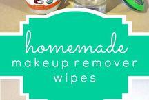 DIY Higiene
