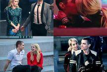 Movies, TV series