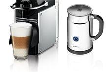 Home & Kitchen - Espresso Machines
