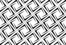 jali patterns