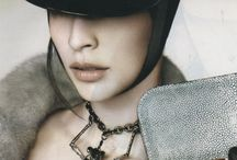 Adornment / by Camille H.